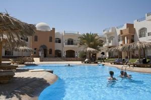 2011-0813 0866 Sheikh Ali Resort