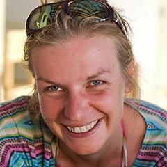 Mandy Leischner