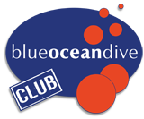 blueoceandive