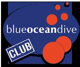 blueoceandive